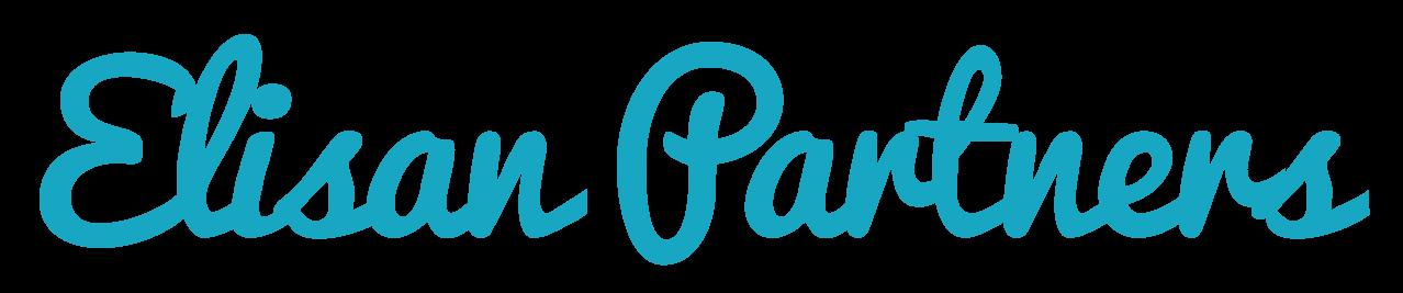 Elisan Partners