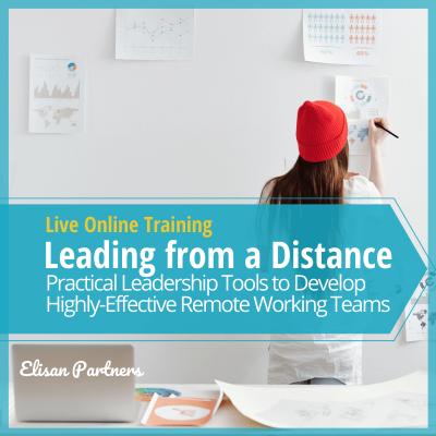 Practical Leadership Tools